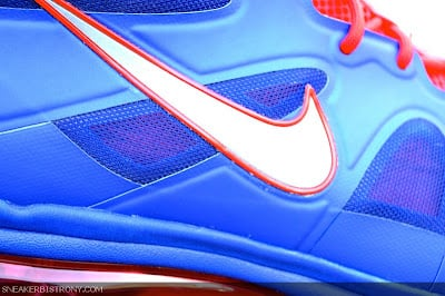 nike-air-max-griffey-fury-old-royalaction-red-4