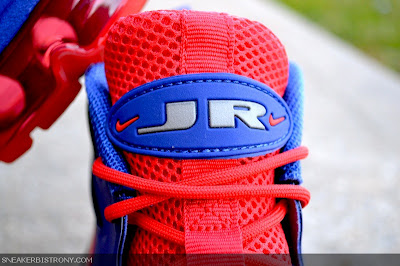 nike-air-max-griffey-fury-old-royalaction-red-5