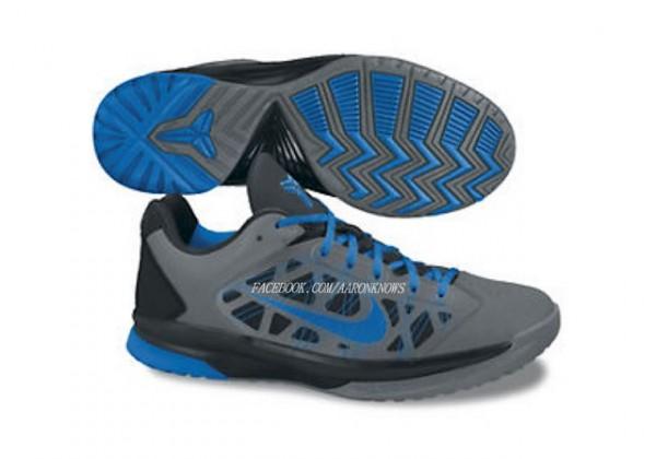 Nike Dream Season IV - Holiday 2012