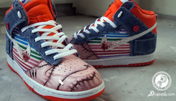 nike-dunk-high-lets-play-2-custom-by-diversitile-2