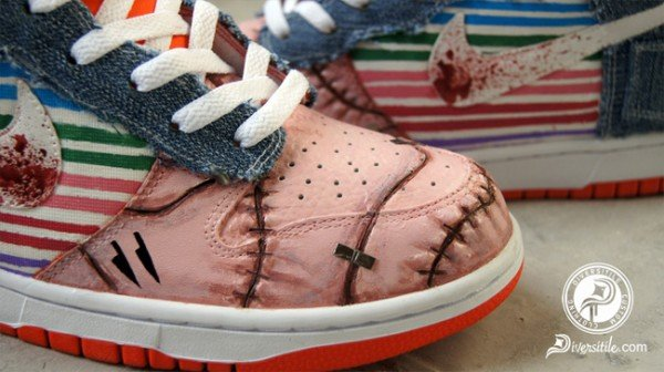 nike-dunk-high-lets-play-2-custom-by-diversitile-3