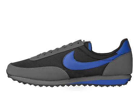 nike-elite-ripstop-jd-sports-exclusive-1