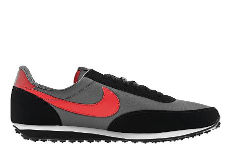 nike-elite-ripstop-jd-sports-exclusive-6
