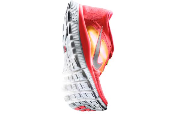 Nike Free Run+ 3 - Release Date + Info
