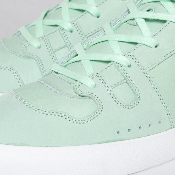 Nike Manor PRM NSW 'Fresh Mint' - Another Look