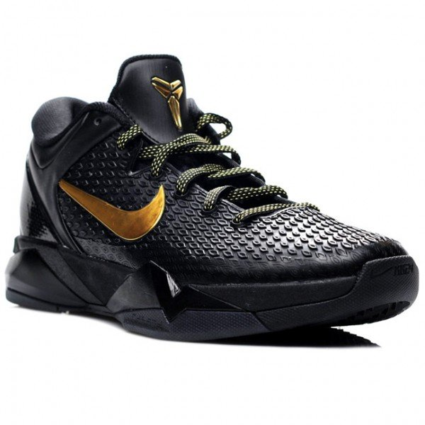 wholesale dealer 49b04 0a965 netherlands nike kobe 7 christmas b8346 fb2d8; shop nike kobe vii elite  black b5e24 a616d