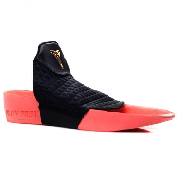 Nike Zoom Kobe VII (7) Elite - Release Date + Info