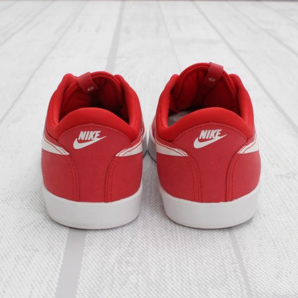Nike SB Eric Koston 'Sport Red'