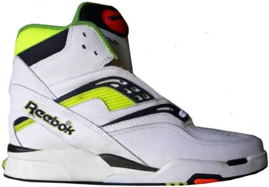 fd7c38eb614 Buy original reebok pump shoes   OFF79% Discounted