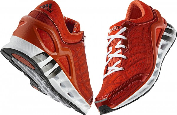 adidas ClimaCool Seduction - Officially Unveiled