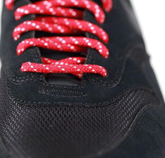 TEDxPortland x Nike Air Max 1 Teaser