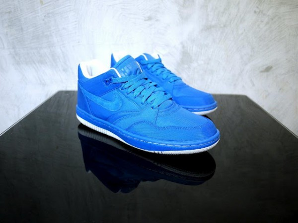 Nike Sky Force 88 TXT Pack - Another Look