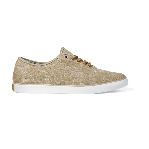 vans-otw-woessner-tan-washed-canvas
