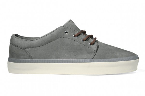 Vans CA 106 Vulcanized 'Summer Buck' Pack