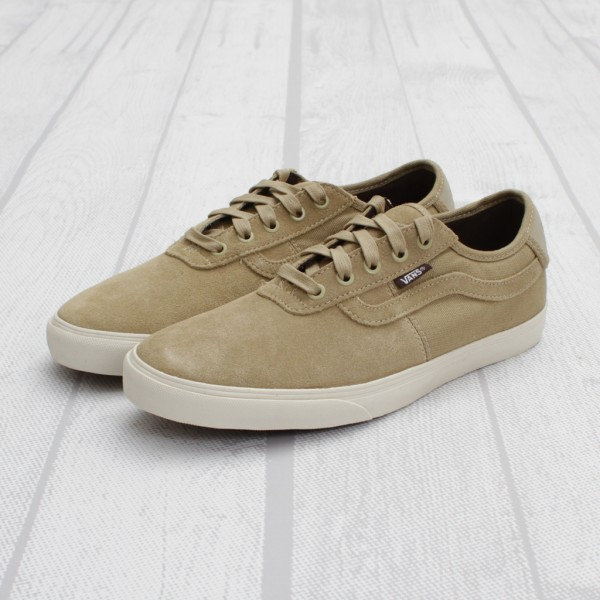 Vans Rowley SPV 'Incense'