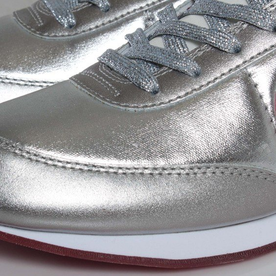 Nike Air Tailwind Night Track NRG - Another Look