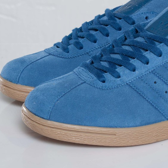 adidas Originals Tobacco 'Lone Blue'