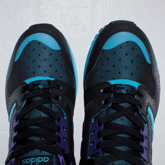 adidas zx 8000 originals