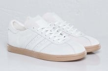 adidas Originals Tobacco 'White'