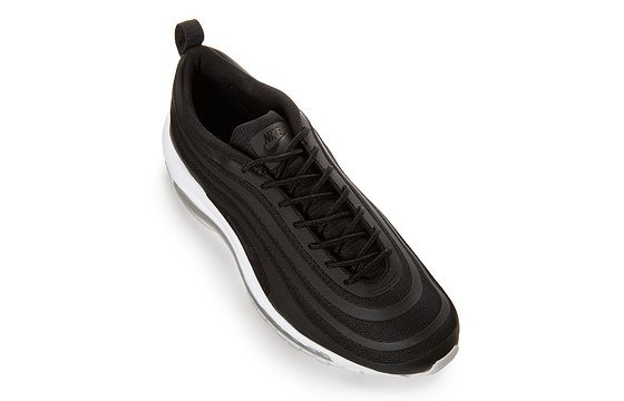 Nike Air Max 97 CVS 'Black'