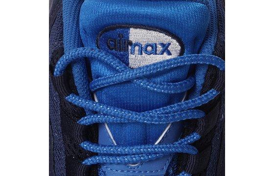 Nike Air Max 95 'Midnight Navy/Soar'