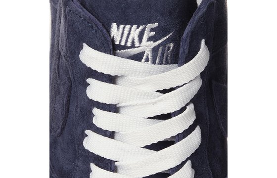 Nike Air Force 1 Low Deconstruct PRM 'Obsidian' - Another Look