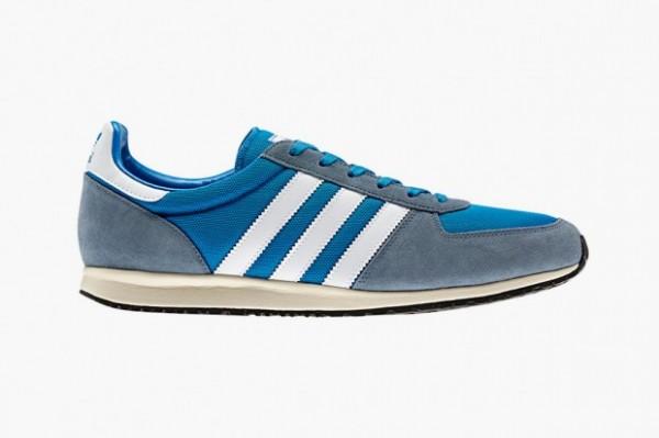 adidas Originals adistar Racer - Spring/Summer 2012