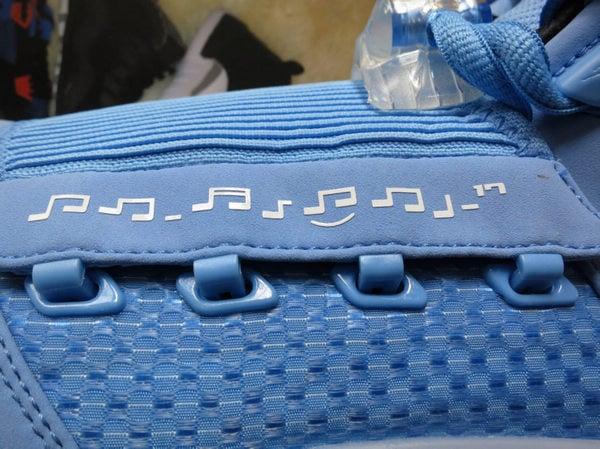 e4a008fc403 70%OFF Air Jordan XVII 17 Pantone Sample