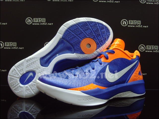 Nike Zoom Hyperdunk 2011 Low  Linsanity  - New Images  2ebe8c5f8