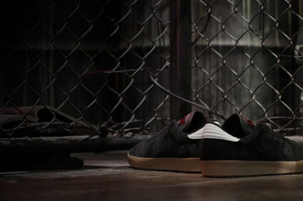 mita x adidas Originals Rod Laver Vin