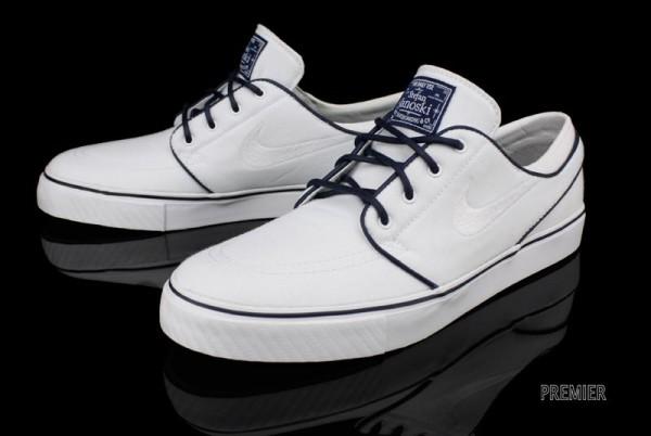 Nike SB Stefan Janoski 'Corona' - Now Available