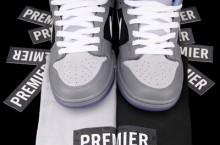 Premier x Nike SB Dunk Low Premium 'Petoskey' – Release Date + Info