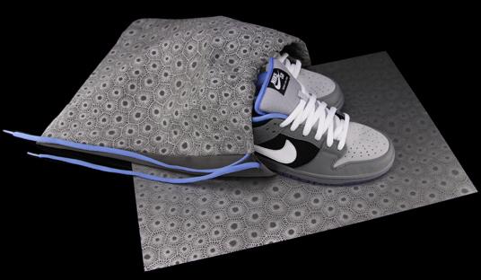 Premier x Nike SB Dunk Low Premium 'Petoskey' - Release Date + Info