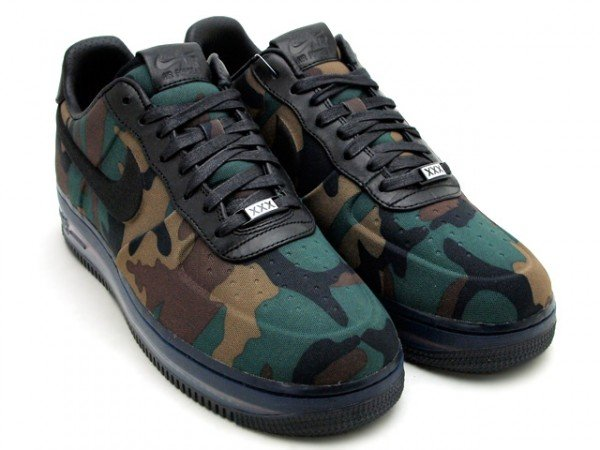 5f32089466 ... Nike Air Force 1 Low Max Air VT QS Camouflage - Another Look ...