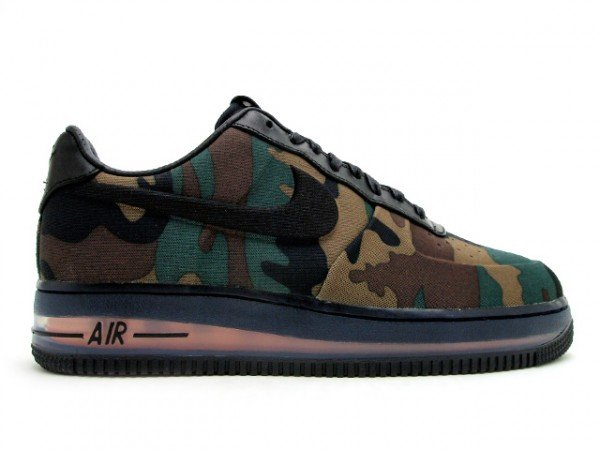 nike air force 1 low max air vt qs camouflage another look rh sneakerfiles com