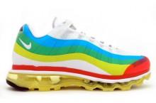 Nike Air Max 95+ BB 'Olympics'