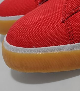 Nike Tennis Classic AC CNVS 'Red'