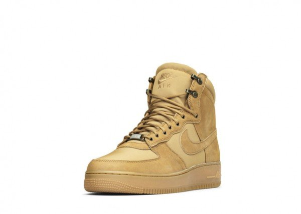 Nike Air Force 1 High Boot