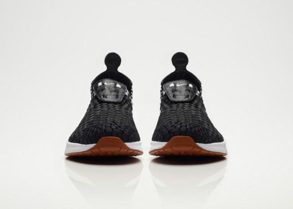 Nike Air Woven 'Classic'