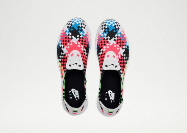 Nike Air Woven 'Euro'
