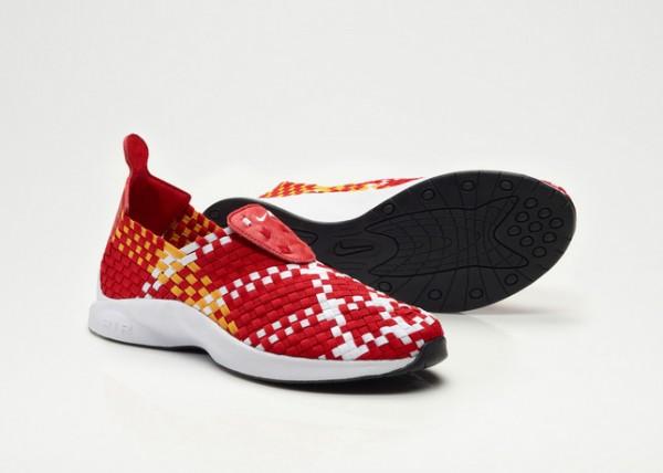 Nike Air Woven 'Spain'