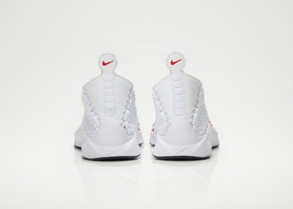 Nike Air Woven 'England'