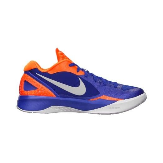 Nike Zoom Hyperdunk 2011 Low 'Linsanity' - Updated Release Info