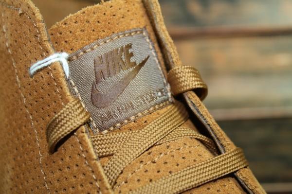 Nike Air Ralston Mid Lite