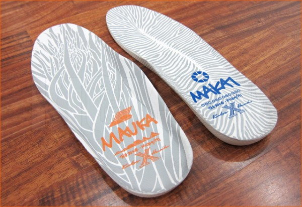 Release Reminder: Sig Zane for KICKS/HI 'Mauka to Makai' by Vans Vault