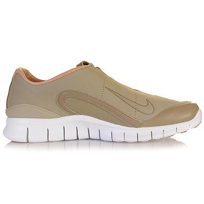 Nike Footscape Free PRM NSW NRG 'Khaki' - More Looks