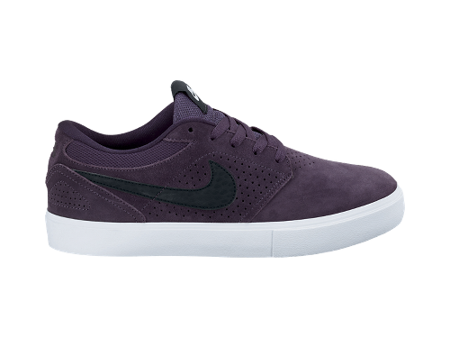 Nike SB P-Rod 5 LR 'Abyss' - Now Available