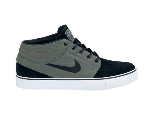 Nike SB Stefan Janoski Mid 'Nori'