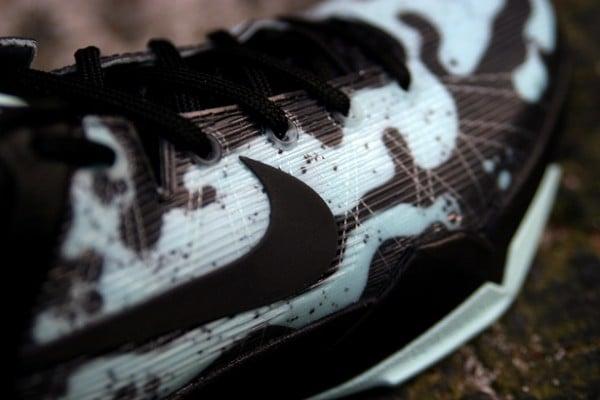 Nike Kobe VII (7) Poison Dart Frog 'Easter' - One Last Look