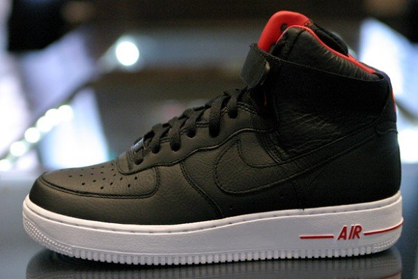 Nike Air Force 1 High Premium